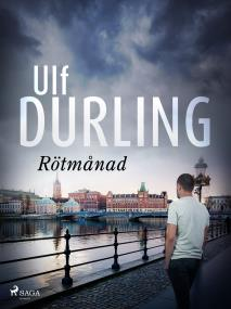 Cover for Rötmånad
