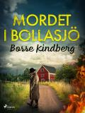 Cover for Mordet i Bollasjö