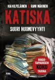 Cover for Katiska
