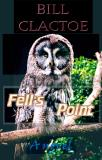 Cover for Fell´s Point