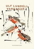 Cover for Vardagar 4