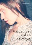 Cover for Valtamerisydänrunoja
