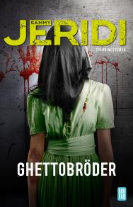 Cover for Ghettobröder