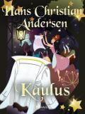 Cover for Kaulus