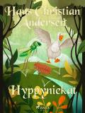 Cover for Hyppyniekat