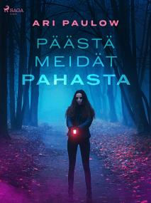 Cover for Päästä meidät pahasta