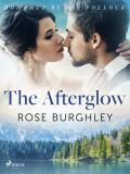Cover for The Afterglow