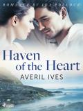 Cover for Haven of the Heart