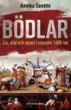Cover for Bödlar