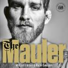 Cover for The Mauler