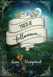 Cover for Tredje fullmånen