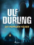 Cover for Dit pepparn växer