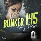 Cover for Bunker 145