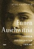 Cover for Ennen Auschwitzia