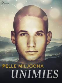 Cover for Unimies