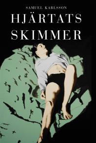 Cover for Hjärtats skimmer