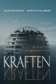 Cover for Kraften