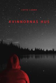 Cover for Kvinnornas hus