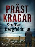 Cover for Prästkragar