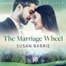 Cover for The Marriage Wheel