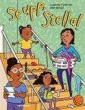 Cover for Se upp, Stella