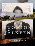 Cover for Tuomion jälkeen