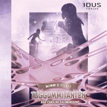 Cover for Tuggummitanten