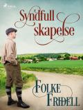Cover for Syndfull skapelse