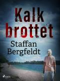 Cover for Kalkbrottet