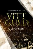 Cover for Vitt guld