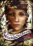 Cover for Woodwalkers del 5: I fiendens spår