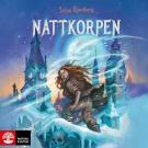 Cover for Nattkorpen