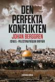 Cover for Den perfekta konflikten