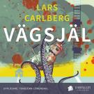 Cover for Vägsjäl