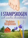 Cover for I stampskogen och andra berättelser