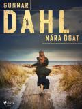 Cover for Nära ögat