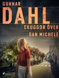 Cover for Skuggor över San Michele
