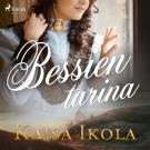 Cover for Bessien tarina