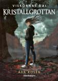 Cover for Kristallgrottan
