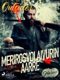 Cover for Merirosvolaivurin aarre