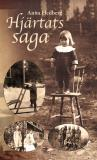 Cover for Hjärtats saga