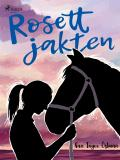 Cover for Rosettjakten