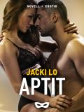 Cover for Aptit