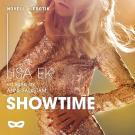Cover for Showtime