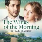Cover for The Wings of the Morning