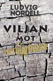 Cover for Viljan mot verkligheten