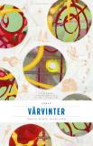 Cover for Vårvinter
