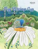 Cover for  Flyg Blåvinge flyg