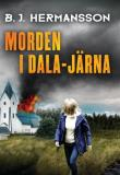 Cover for Morden i Dala-Järna