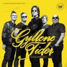 Cover for Gyllene Tider - en sista refräng: del 2